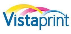 Vistaprint Q4'FY14 revenue lift 4% to $338.2mn