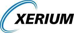 Xerium initiates closure of Brazilian PMC facility
