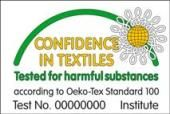 Gabriel A/S named Oeko-Tex Company of the Month for August