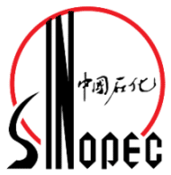 H1 operating profit up in double digits at Sinopec