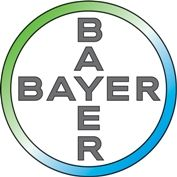 Bayer waterborne polyurethane products tested for bluesign