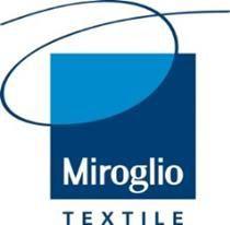 Italian textile group Miroglio announces support for Detox
