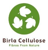 ABRL launches baby wipes made from Birla Cellulose fibres