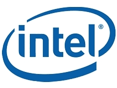 Intel launches online data protection solution for retail