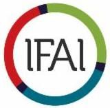 Despite low visitor numbers, exhibitors greet IFAI Expo