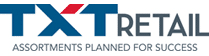 TXT Retail launches AgileFit to speed up retail projects