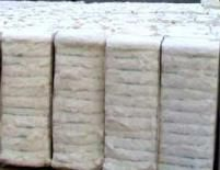 Bremen Index mildly follows NY cotton futures trend