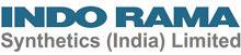 Indo Rama Synthetics massively narrows Q2FY15 net loss