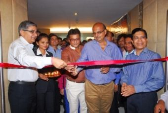 BSL Suiting organises all-India dealers' meet