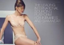 Intimates trade show Interfiliere returns from March 18