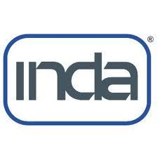 Pure opportunity at conference & training course: INDA