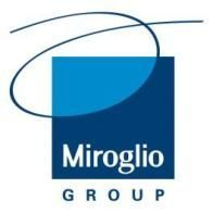 ITC safety delegation visits Miroglio Group