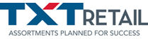 TXT Retail launches advanced retail planning solution