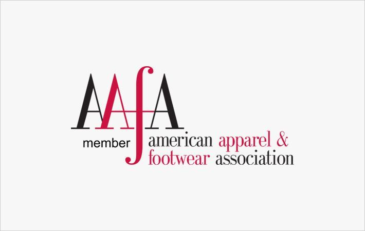 AAFA CEO hails federal mediation in West Coast dispute