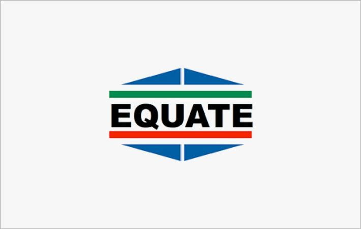 Equate completes turnaround of petrochemical facilities