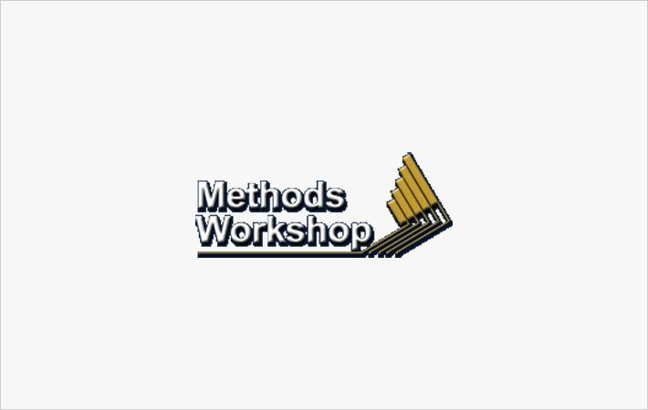 Methods Workshop to unveil costing solution at Colombiatex