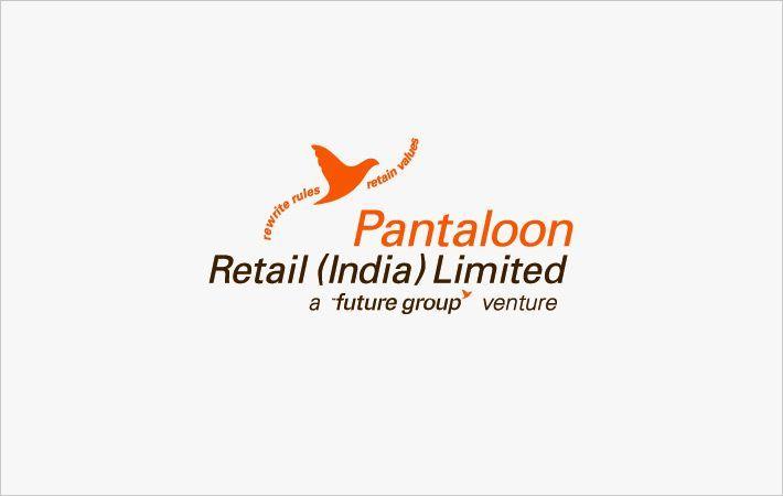Pantaloons Fashion to raise Rs 1,000 crore via NCDs