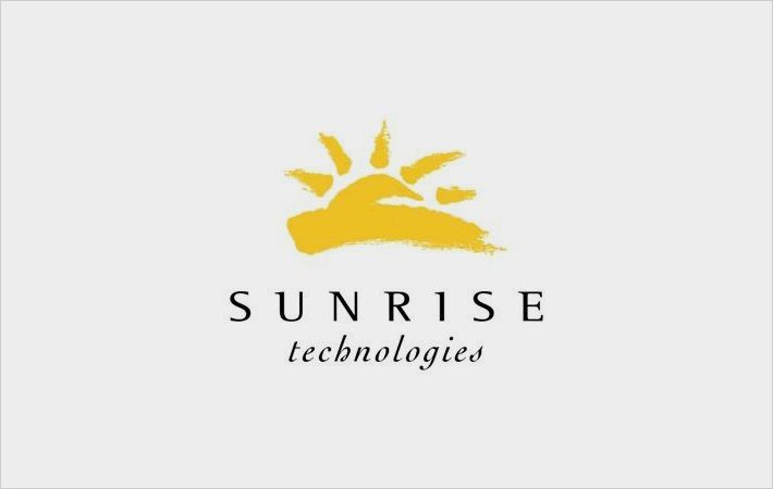 Sunrise unveils apparel solution for Microsoft Dynamics AX