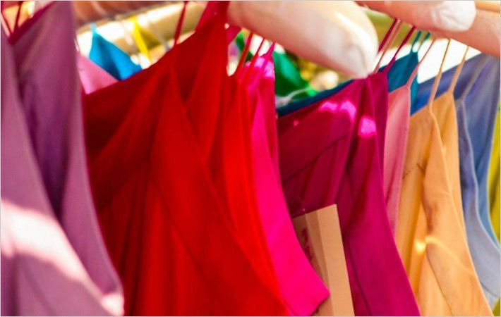 Vietnam's textile and garment exports eye $28bn in 2015