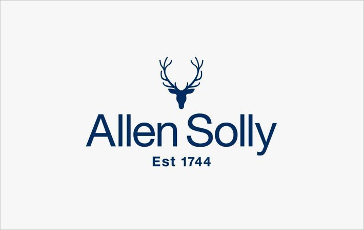 Apparel brand Allen Solly targets Rs 1,000cr sales in FY16