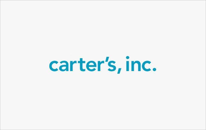 Apparel retailer Carter's posts 12.9% hike in Q4FY15 sales