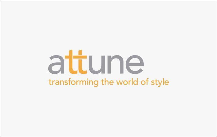 Attune unveils fashion suite for omnichannel retail market