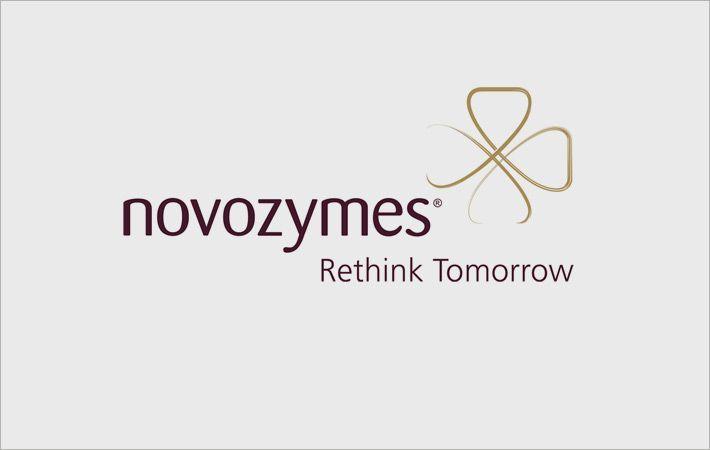 BASF exits partnership with Novozymes & Cargill