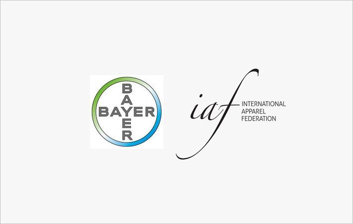 Bayer & IAF join on hiking apparel sector sustainability
