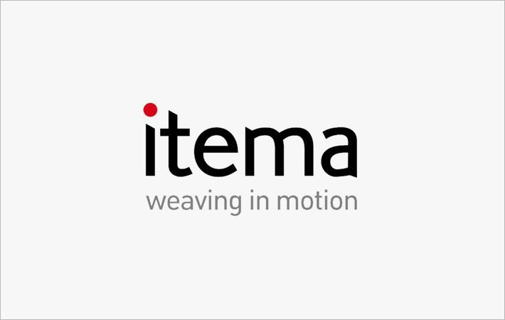 Itema inks double digit volume growth in 2014