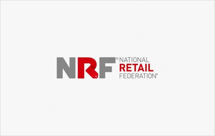 NRF projects US retail sales to grow 4.1% in 2015