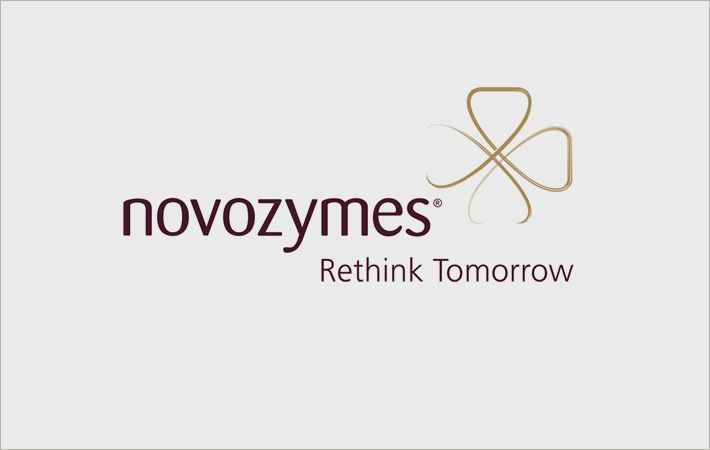 Novozymes unveils new corporate strategy