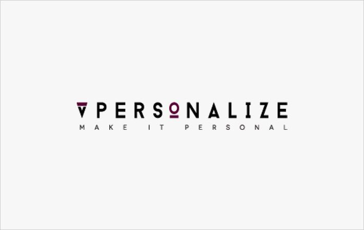 vPersonalize launches advanced design software for fashion
