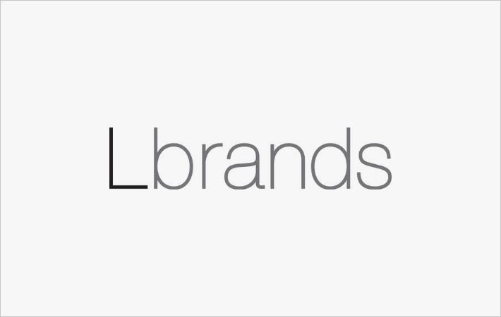 Q4FY15 sales up 7% at apparel marketer L Brands