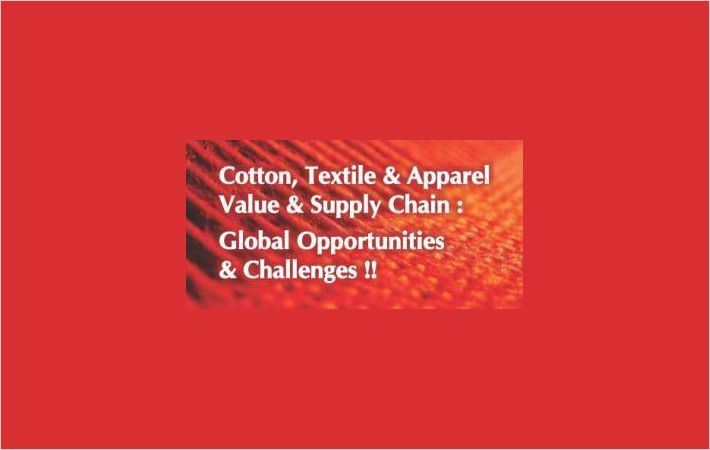TAI conference to project Vidarbha as future textile hub
