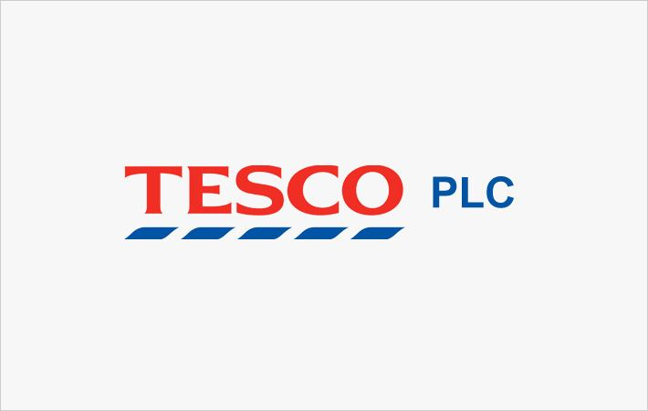Tesco appoints John Allan as new chairman