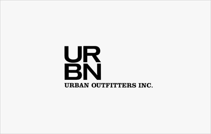 Urban Outfitters to open new ecommerce fulfillment centre