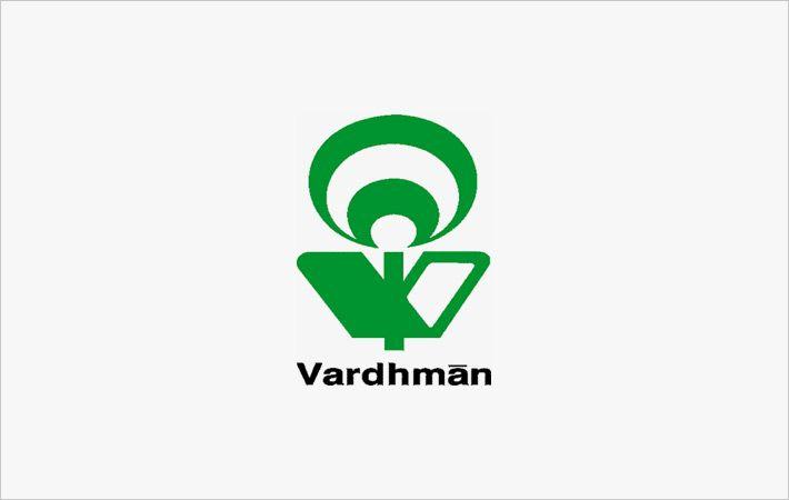 Vardhman Textiles Q3FY15 net plunges 59.5%