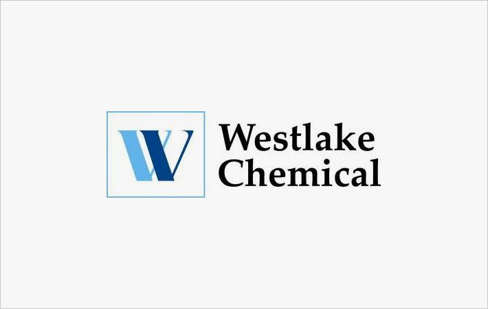 Westlake Chemical Partners posts Q4 net income of $8.6mn