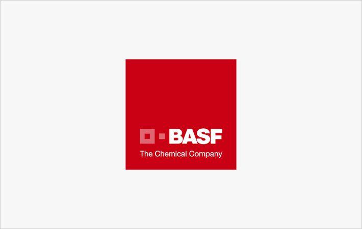 BASF picks Freeport in Texas as site for propylene complex