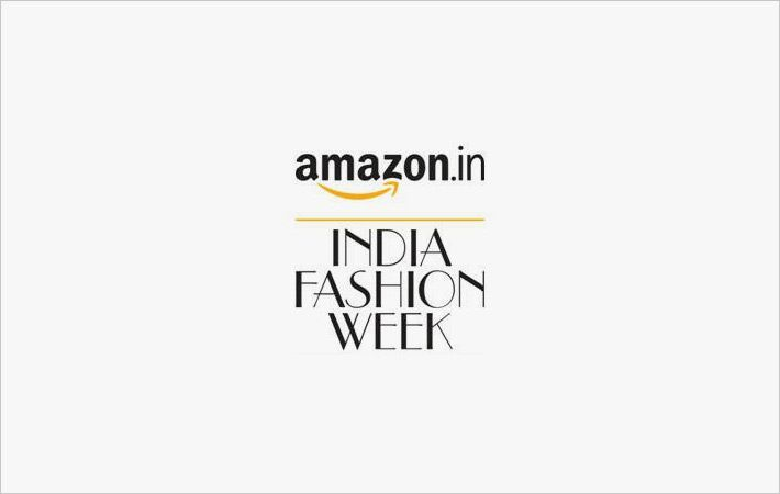 FDCI announces dates for next Amazon India Fashion Week