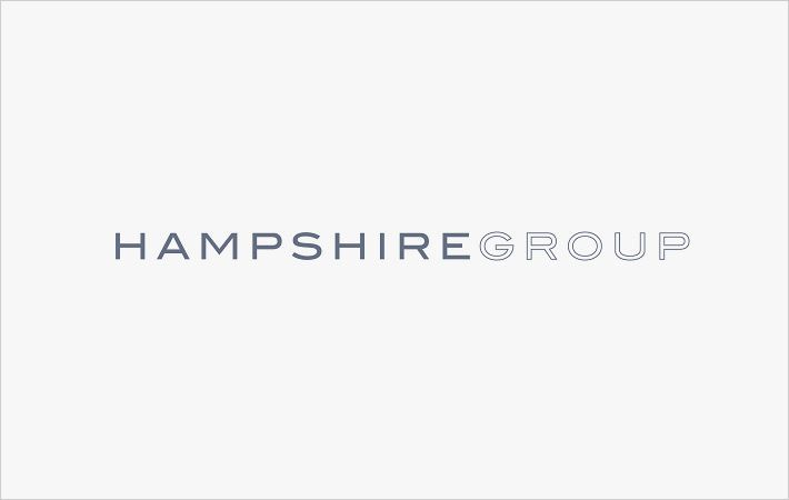 Hampshire Group to sell stake in Rio Garment