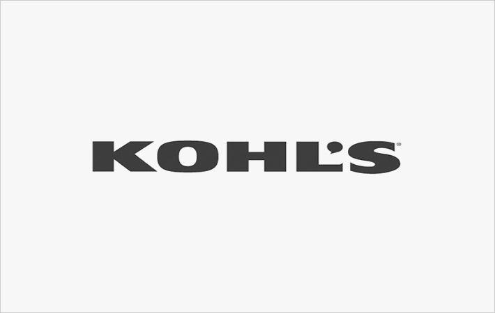 Kohl's bags EPA's highest energy conservation award