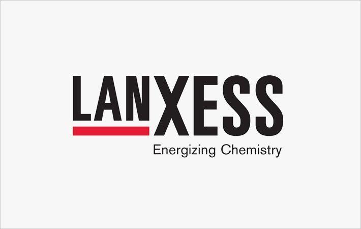 Lanxess slips in to profits despite challenging markets