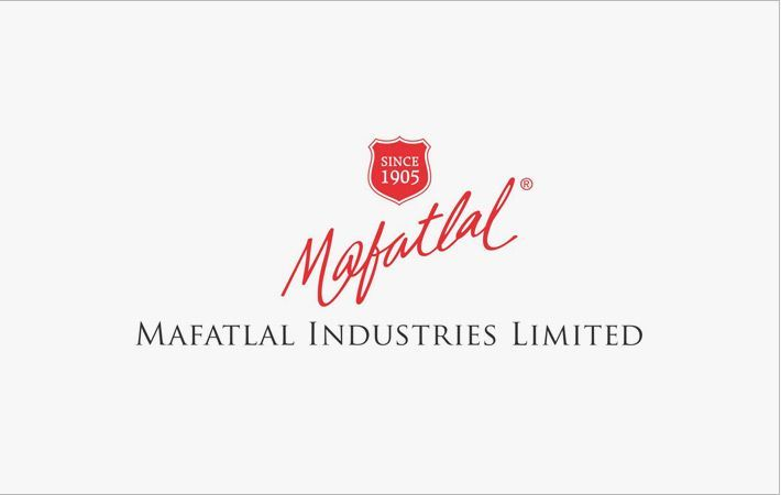 Mafatlal serves legal notice for misuse of trademarks
