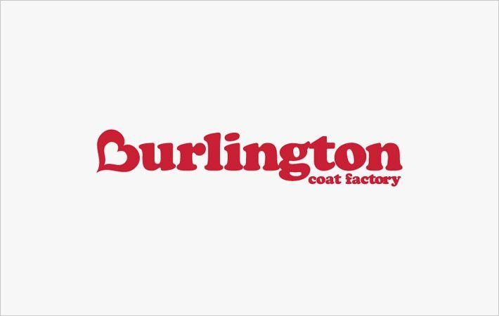Net sales lift 11.3% at Burlington Stores in Q4FY15