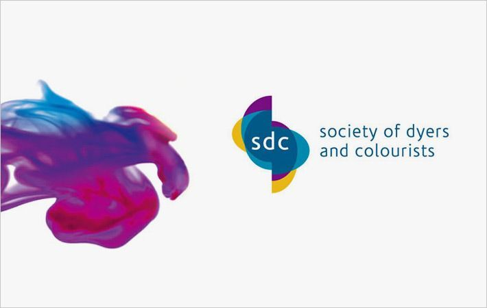 SDC EC Mumbai announces winners of Young Talent Search