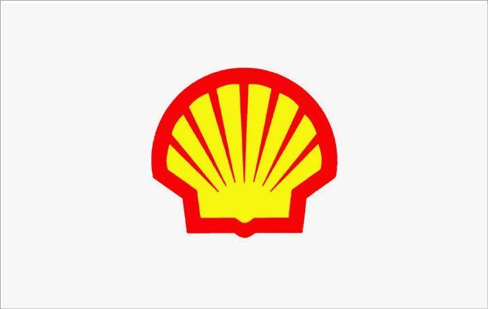 Shell Singapore cracker upgrade boosts ethylene output 20%