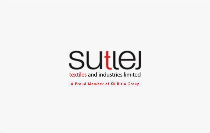 Sutlej Textiles approves purchase of Birla Textile Mills