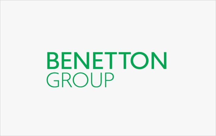 Benetton pays double of PwC proposal to Rana Plaza Trust
