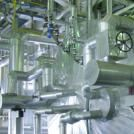 Oerlikon to show pumps & polycondensation system at Achema